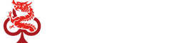 Red Dragon Poker logo