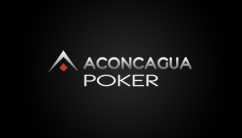 Advanced Poker Tools Aconcagua HUD