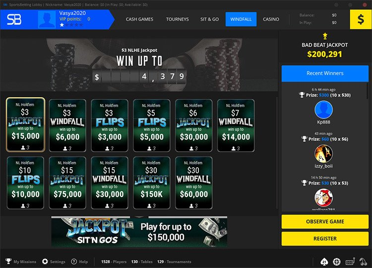 Sports betting ag payout for mega uc cricket betting games