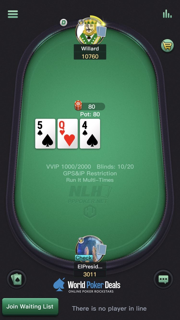 How to become a better craps dealer