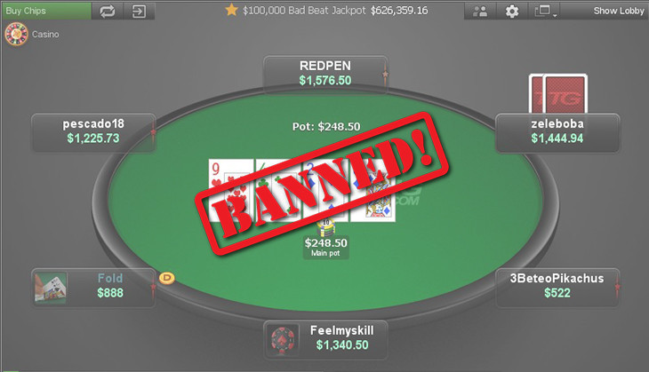 Craps dont pass laying odds